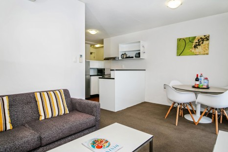BreakFree-Adelaide-1-Bedroom-Apartment