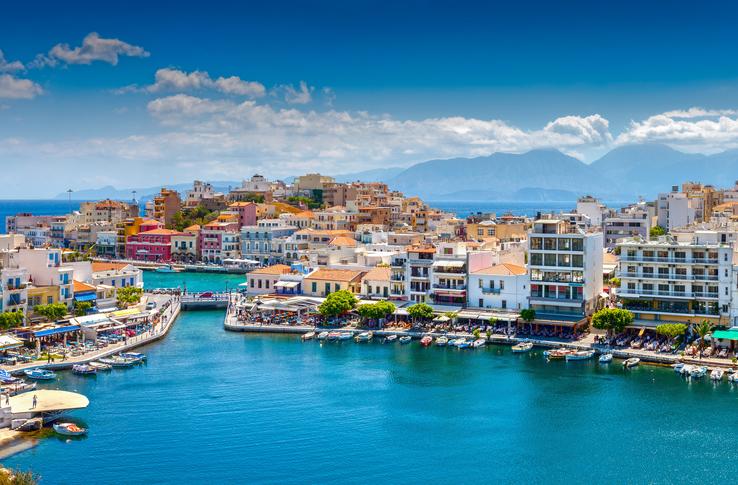 Greece_Crete_Agios Nikolaos_shutterstock_small_shutterstock_207280774