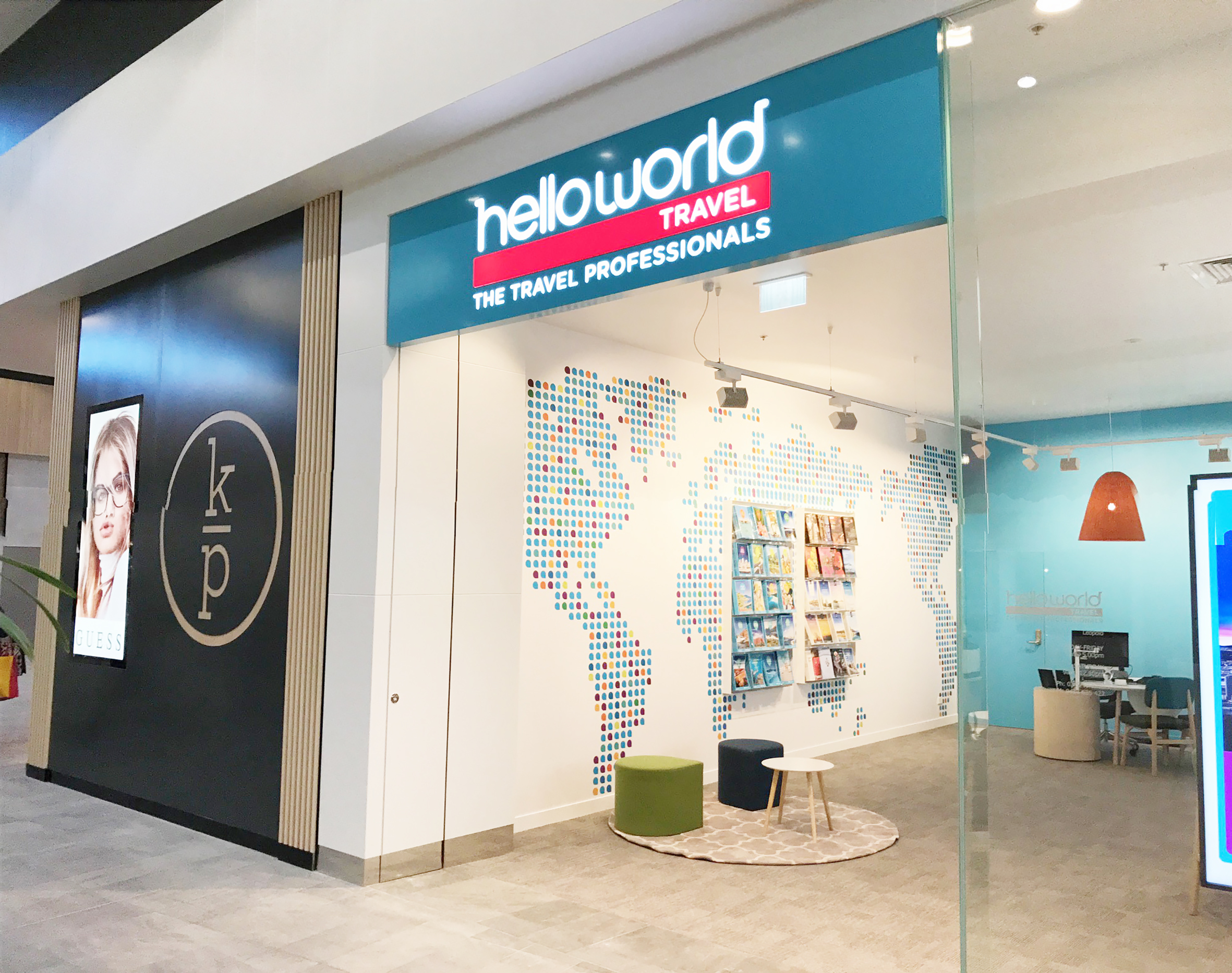 HW_Store Front_2