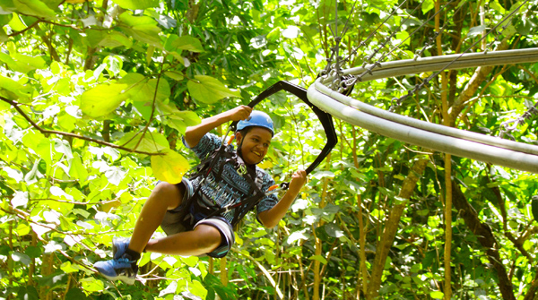 Kula Wild Adventure Park_1