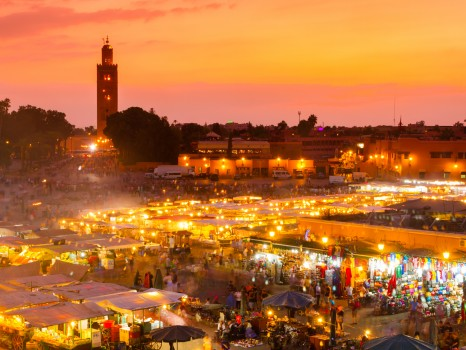 Marrakech-djemaa-el-fna-square--On-The-Go-Tours-302821466437631