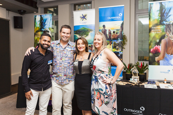 Outrigger-Resorts-Sydney-2017-Expo-5830