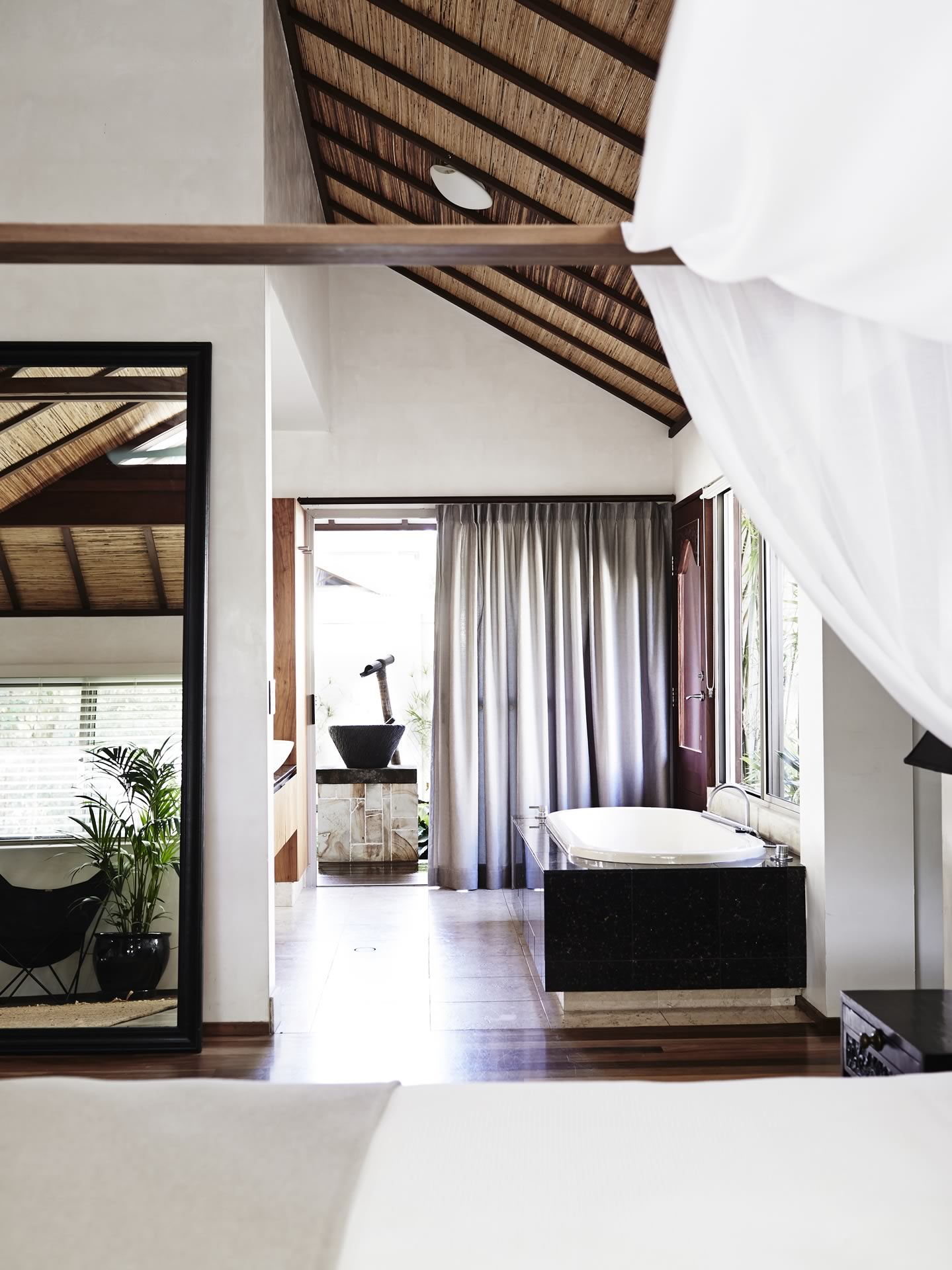 Where To Find Australia S Best Hotel Travel Weekly