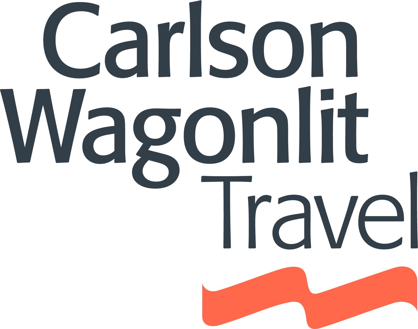 CWT_Logo_2017_JPG