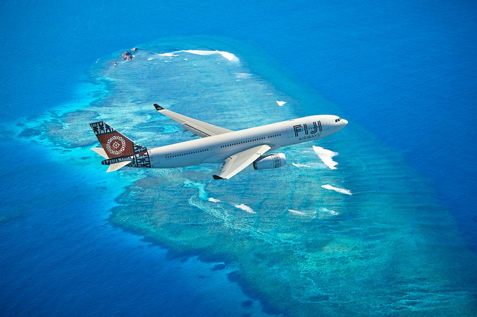 FijiAirways_live