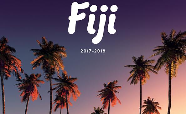 Fiji_Brochure_cover