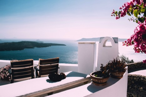 TravelCube_Santorini_Greece 1