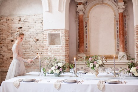 Wedding at San Clemente Palace Kempinski Venice2_Photo credit Sandra Aberg Photography and A Very Beloved Wedding