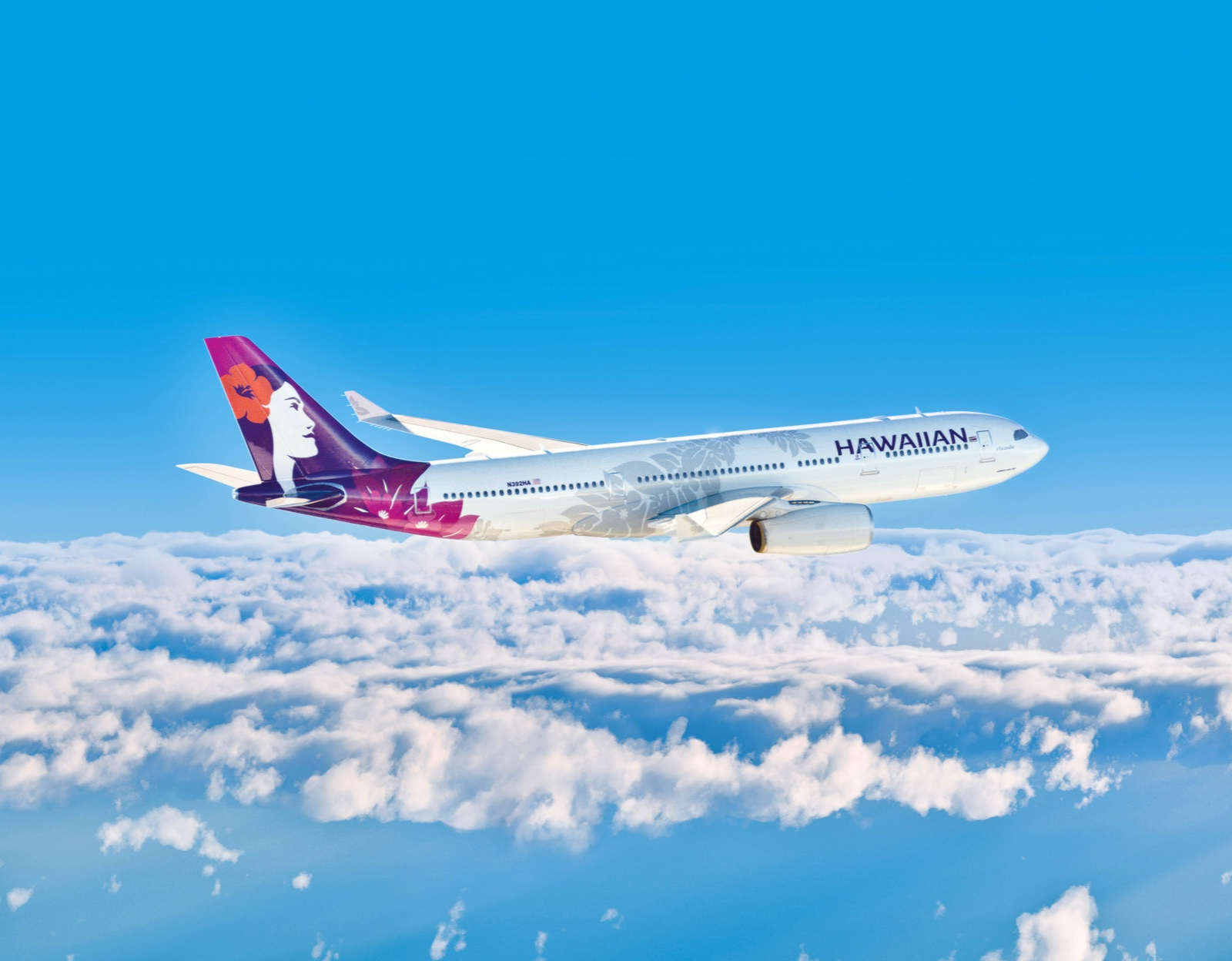 image-aircraft-design