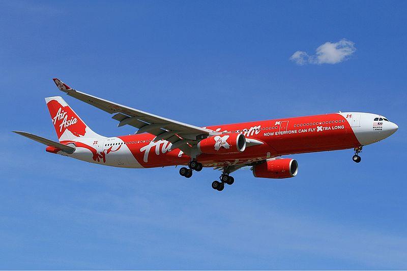 800px-AirAsia_X_Airbus_A330-300_MEL_Nazarinia