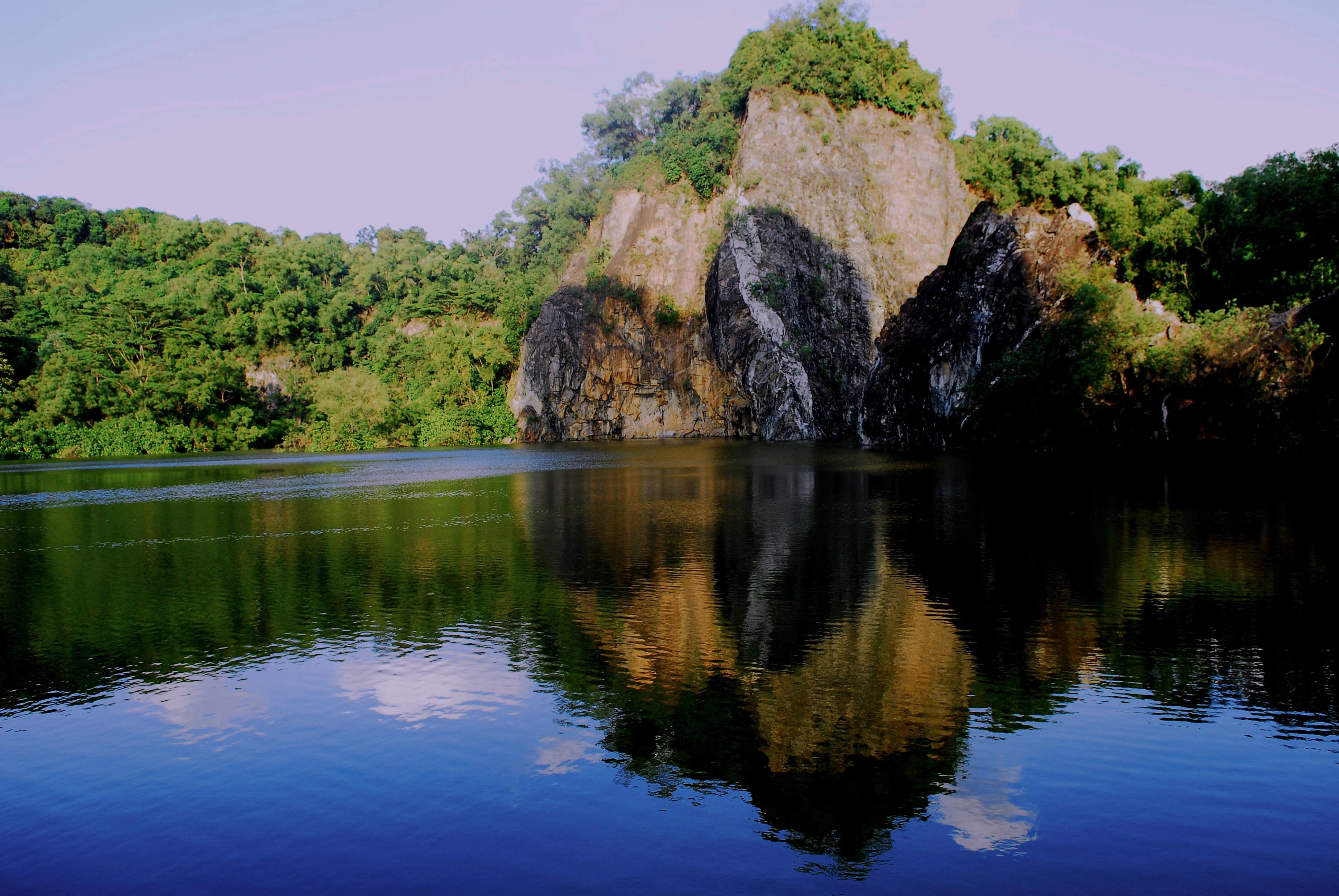 Bukit Timah Nature Reserve_HR_01