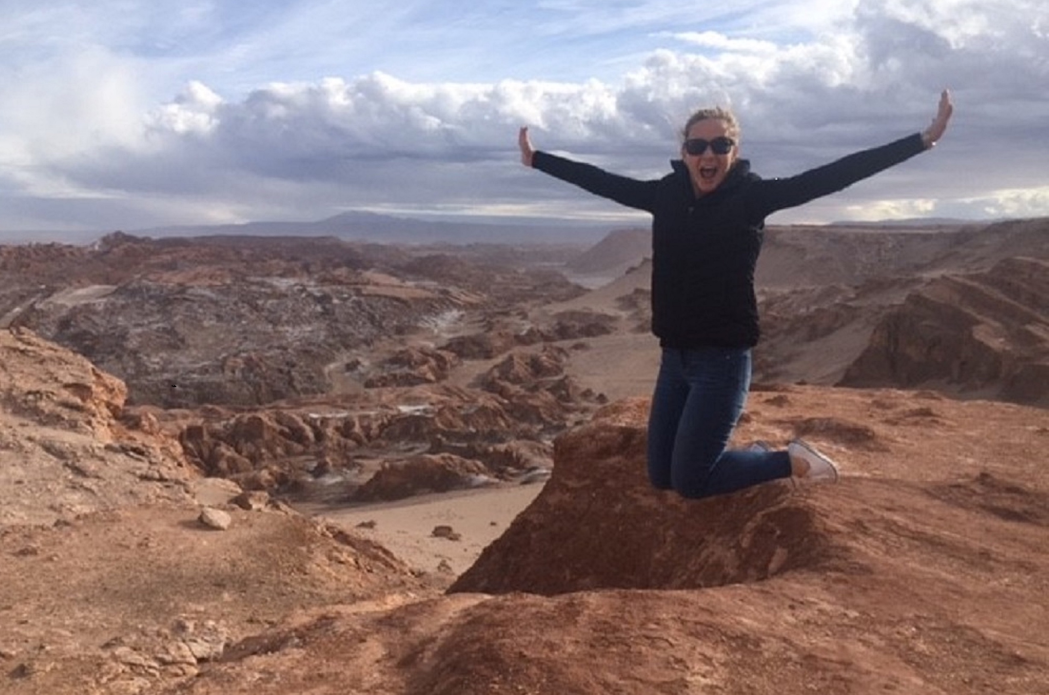 MTA - Sarah Smith Moon Valley Chile June 2017 1