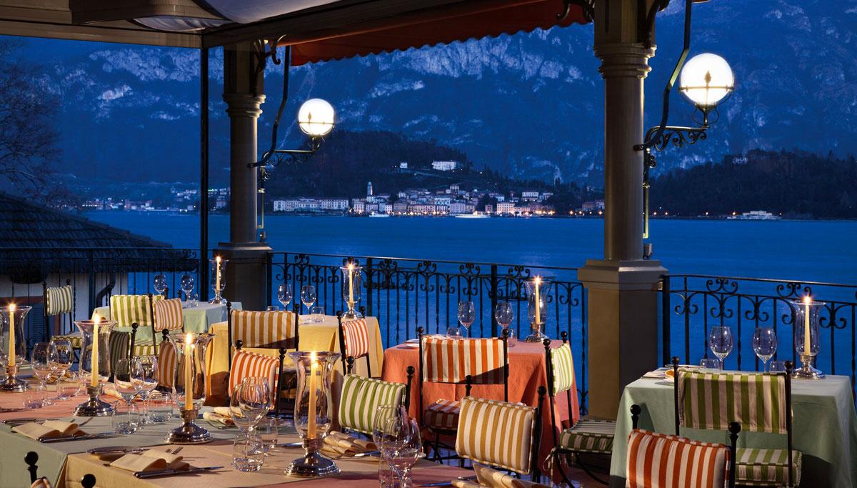 gal_1-Restaurants-la-terrazza