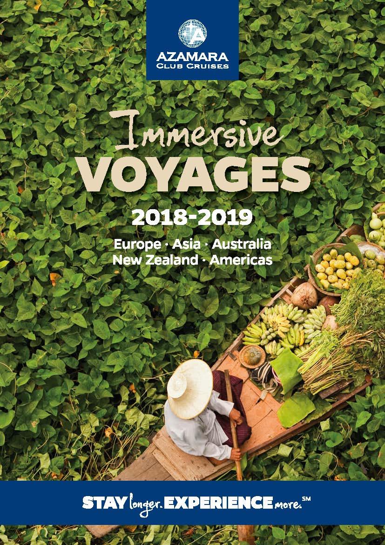 AZA_Local Brochure_2018-2019