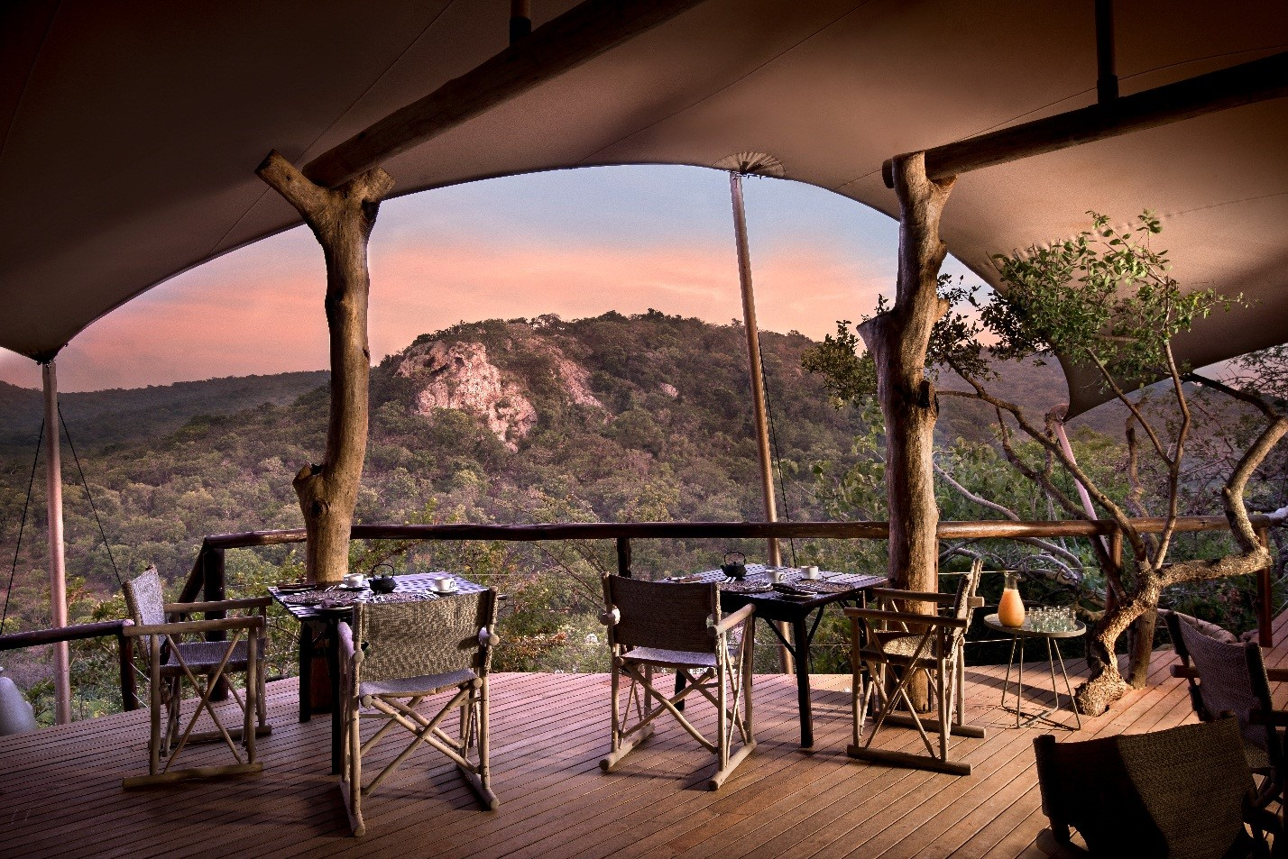 andBeyond_Phinda_Rock_Lodge_reopens_with_brand_new_look(1)