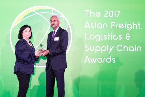 AFLAS-Best-Air-Cargo-Carrier---Middle-East