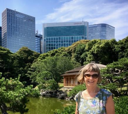MTA - Amanda Erwin Japan July 2017 1