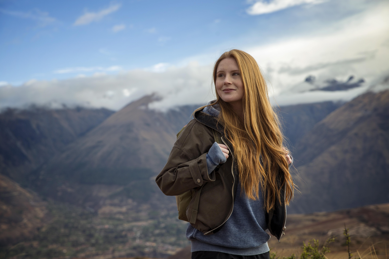 Peru Ollantaytambo Traveller Mountains - IMG5790 Lg RGB (1)