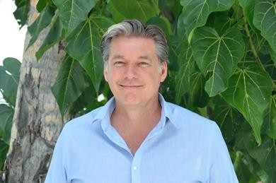 Six Senses Zil Payson Welcomes General Manager