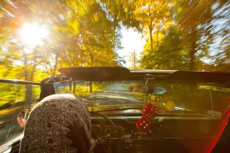 Topsfield convertible_MG_5464 - Massachusetts1