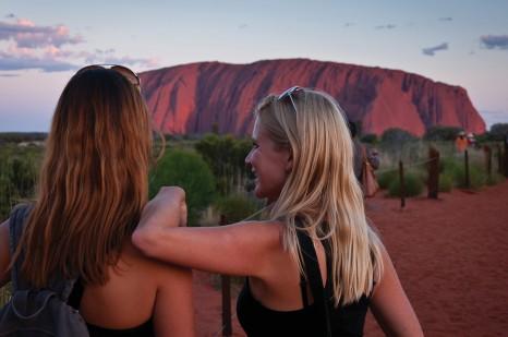 Uluru_Intrepid