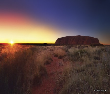 aatkings-nt-red-centre-sunrise
