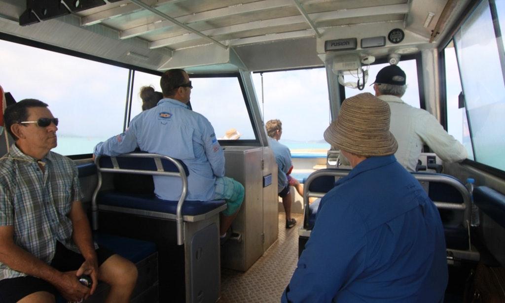 boat-rentals-bamaga-queensland-processed