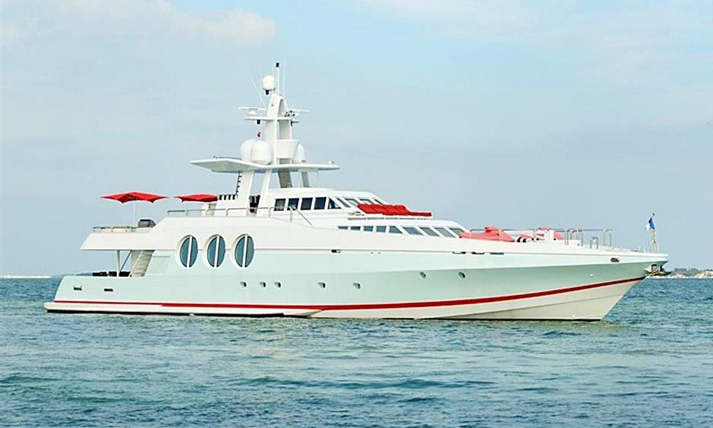 boat-rentals-miami-beach-florida-oceanfast-processed