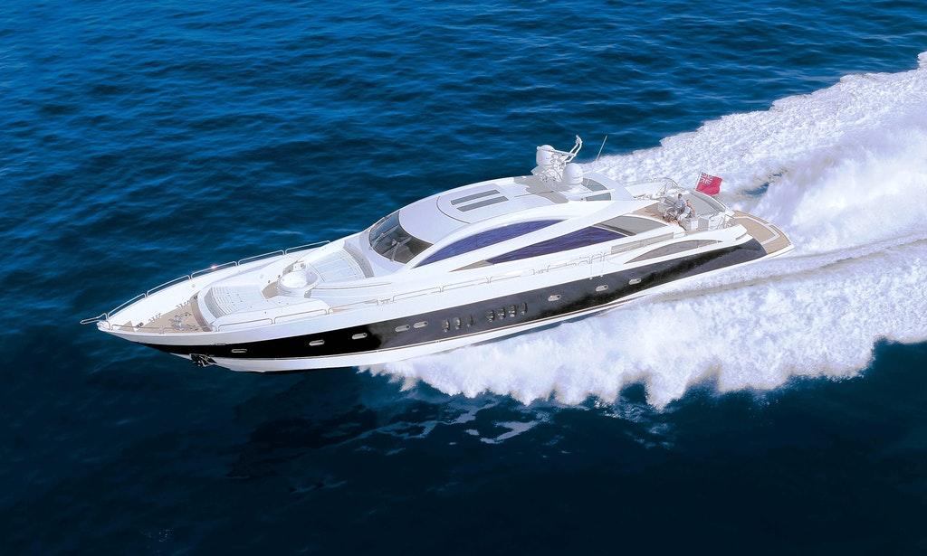 boat-rentals-sibenik-sibenik-knin-county-sunseeker-predator-108-processed
