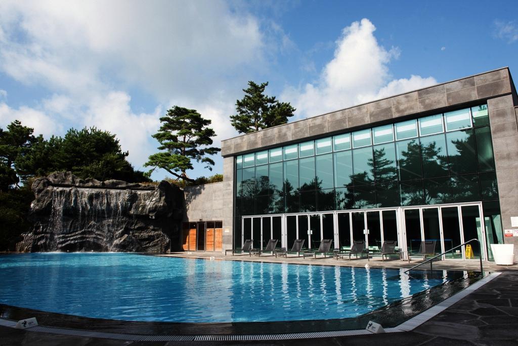 25 reasons Korea is leading the wellness tourism trend
