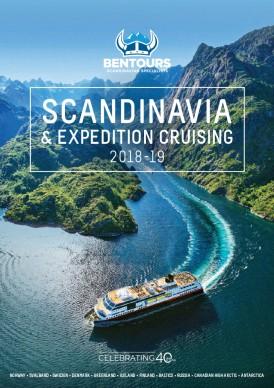 2018-19_BT_SCANDINAVIA-CRUISING_FINAL_COVER_lowres