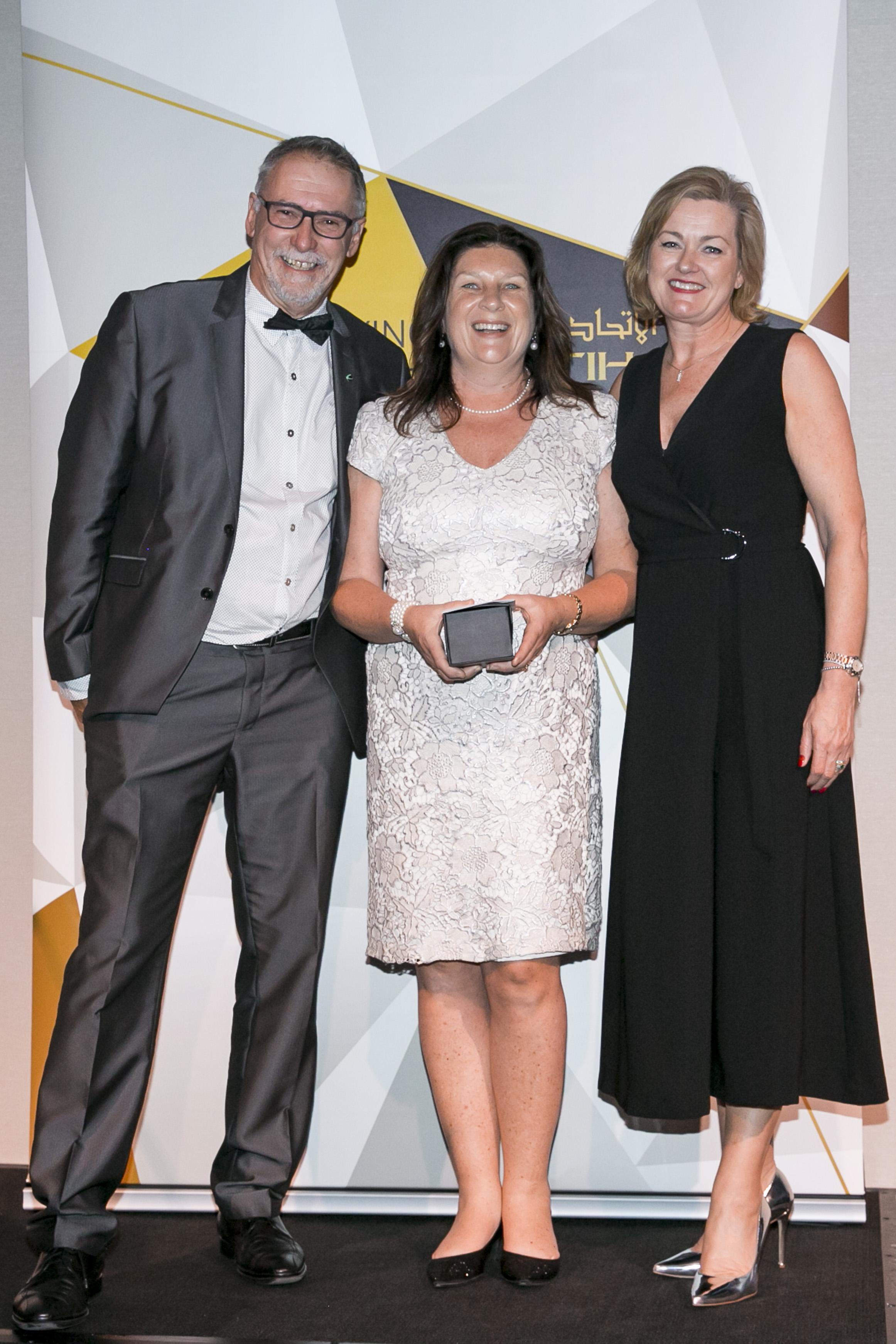 4. Award