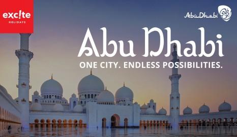 Abu_Dhabi_Image