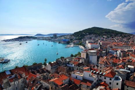 Croatia_Split_Coast_shutterstock_41237599sml