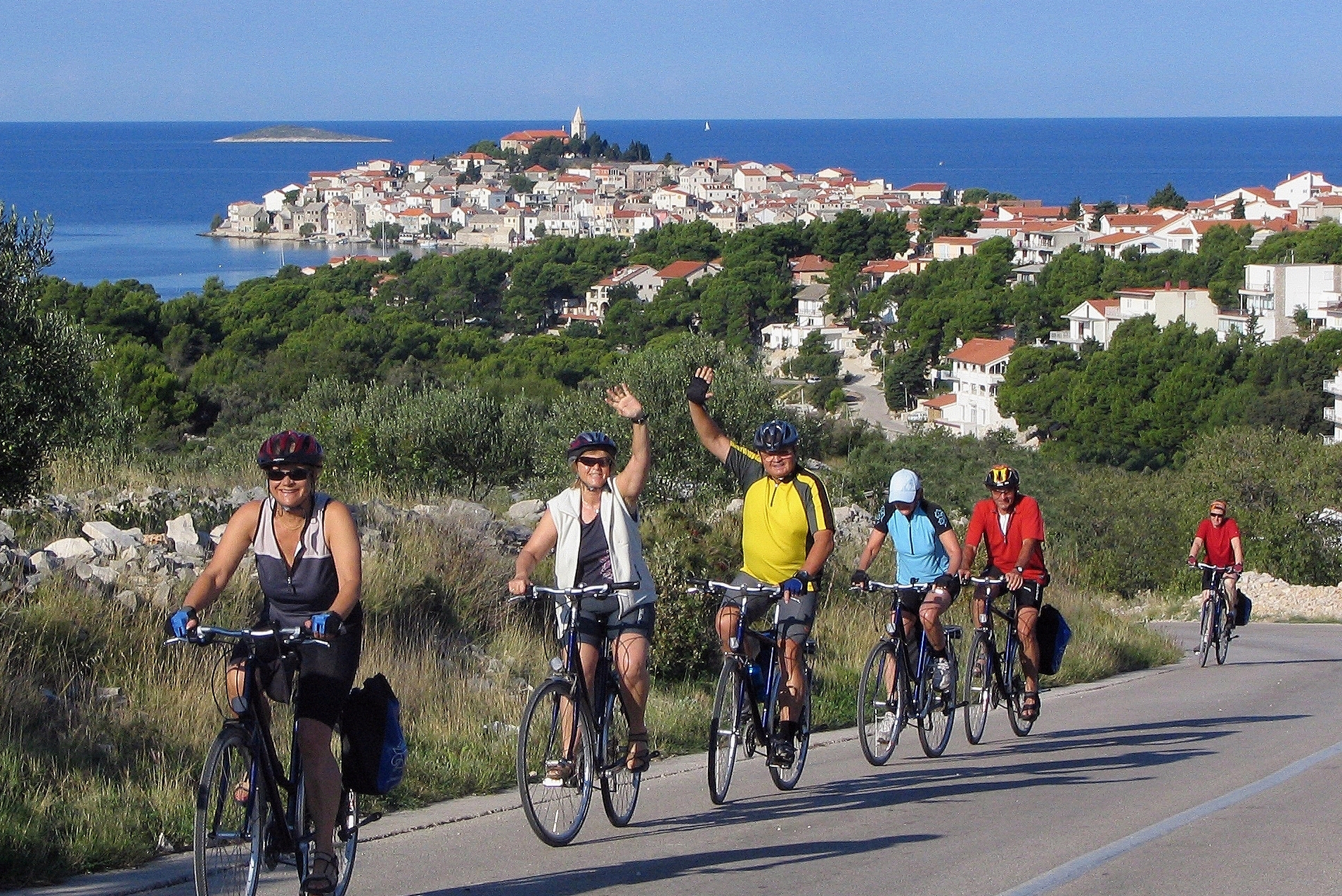 Cycling_in_Croatia-original