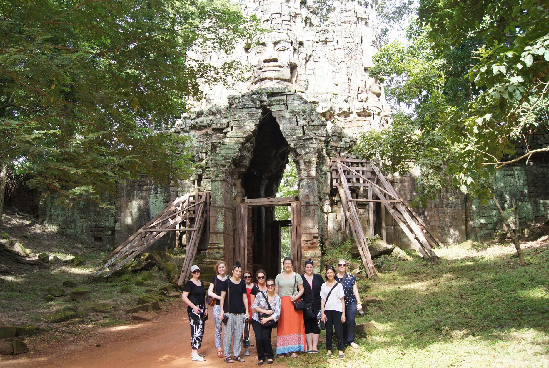 Insider-Journeys_Vietnam_Cambodia