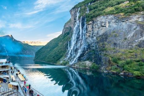 Norway_shutterstock_339200084sml
