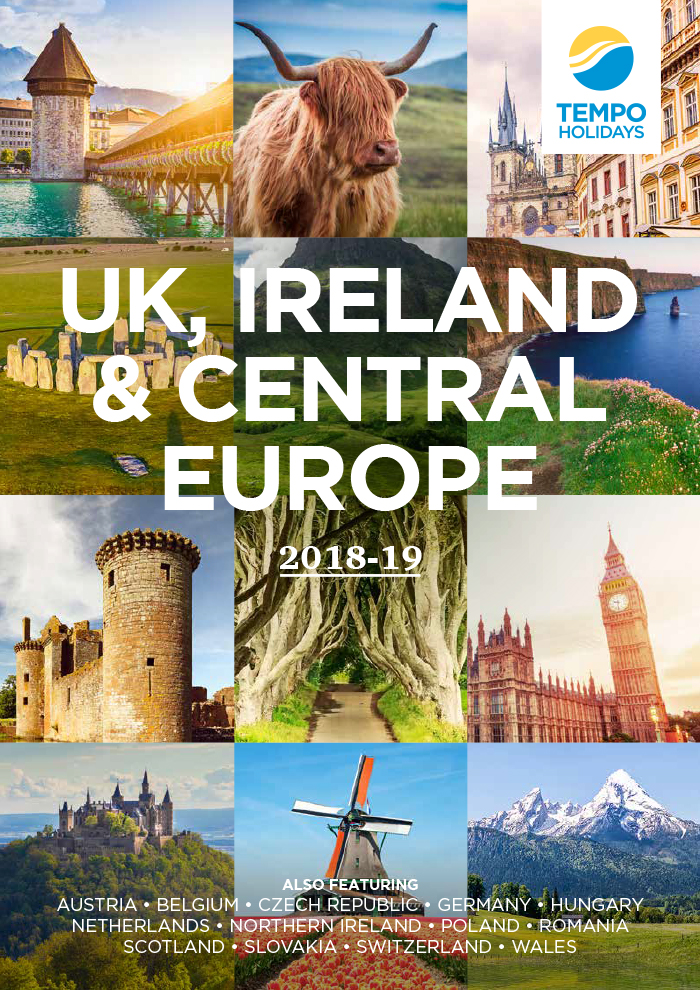 2018-19_TH_UK-CENTRAL-EUROPE-COVER__LOW RES