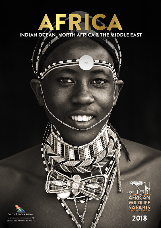 Africa-Cover-2018-2