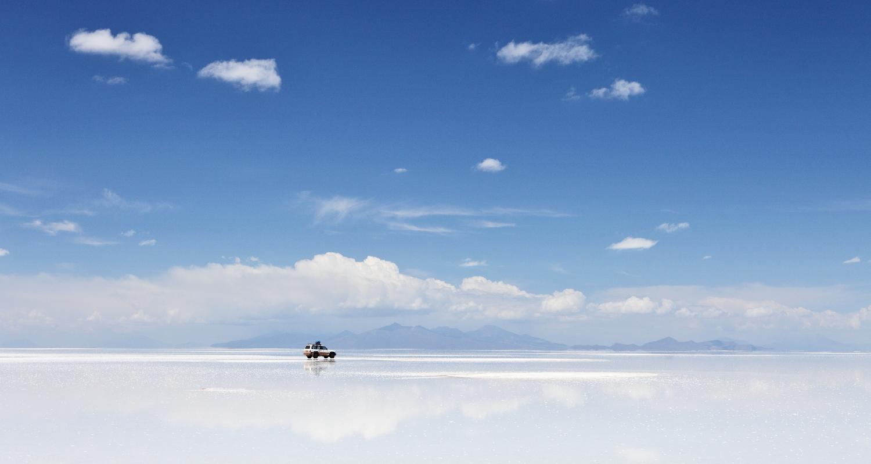 Bolivia_SaltFlat4WD_shutterstock_101551633sml-2