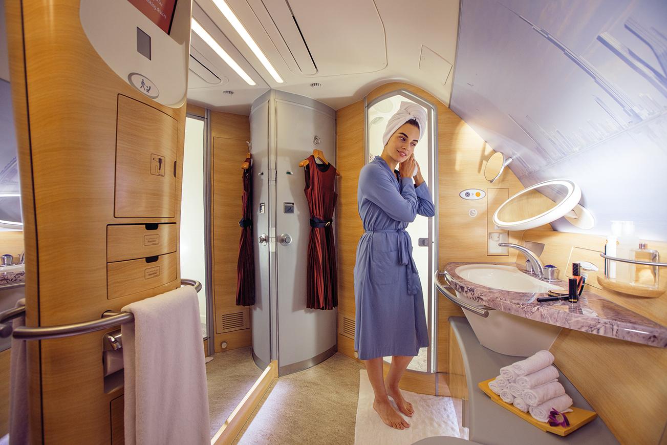 Emirates_-Shower-Spa
