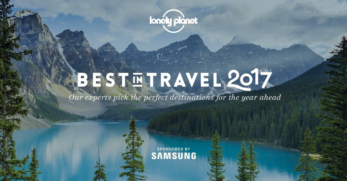 Lonely-Planet-Best-in-Travel-2