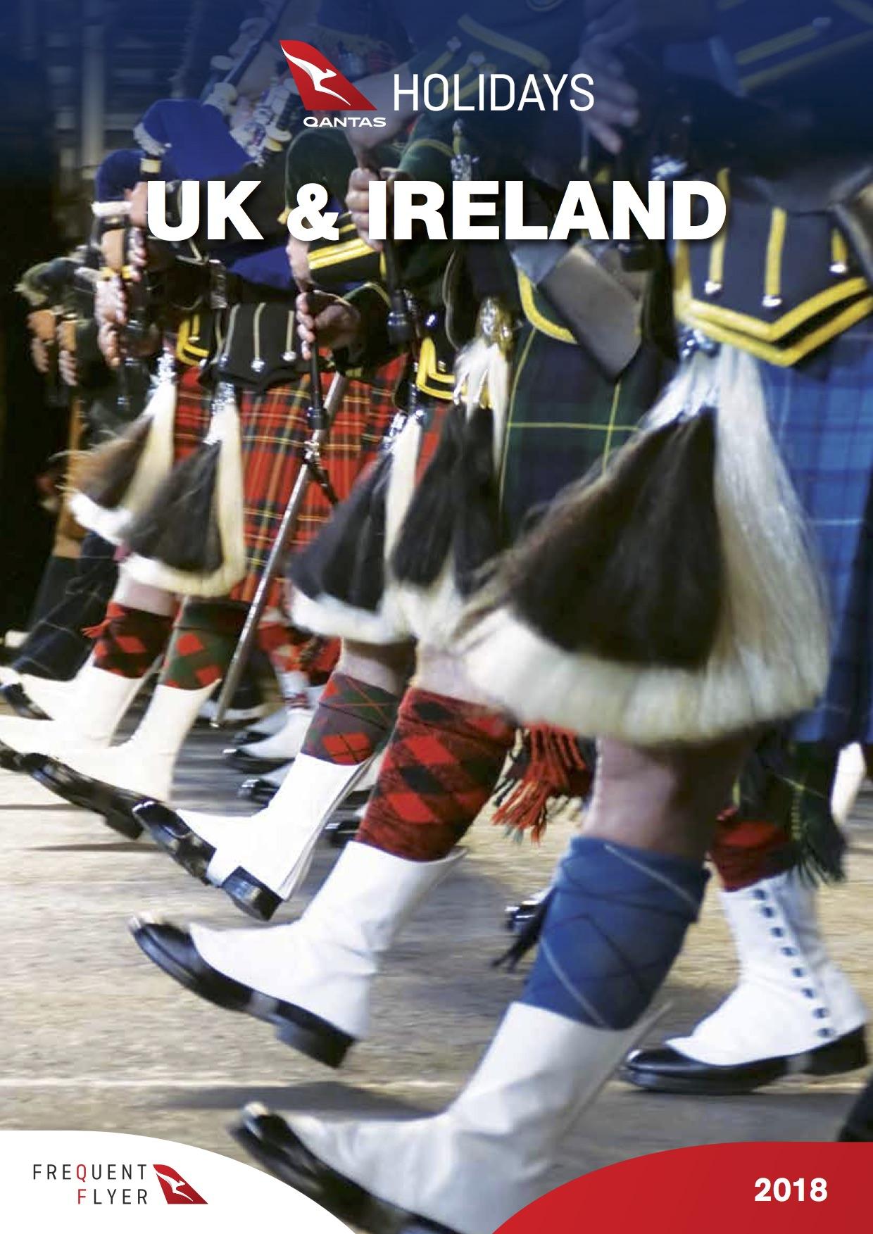QH_UK_Ireland_2018_FA-2 copy