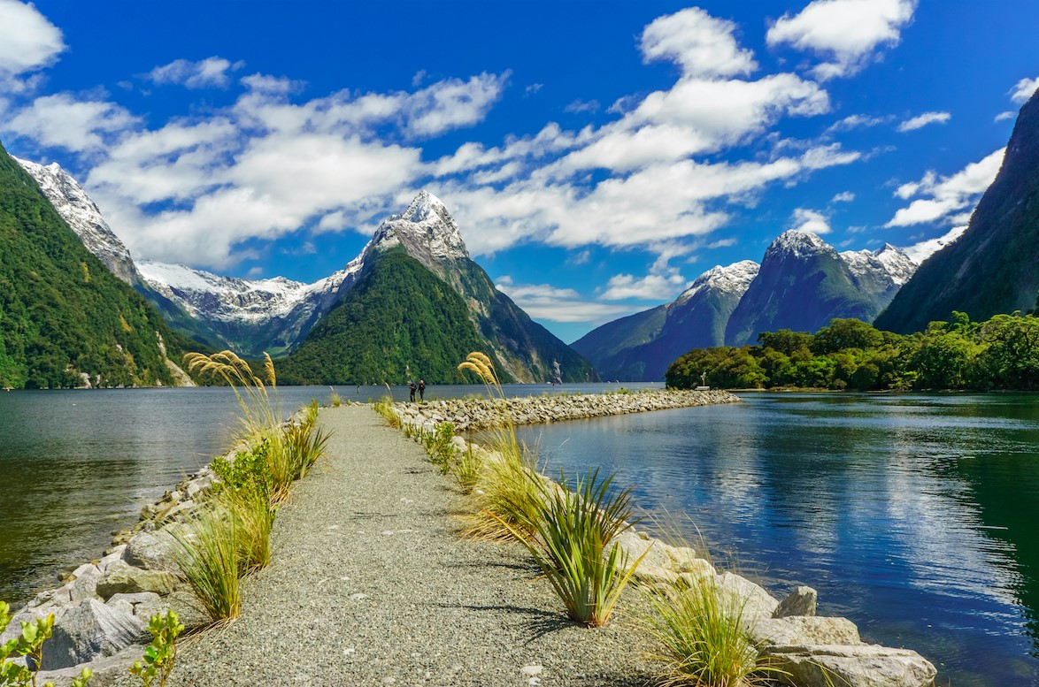 thumbnail_Milford Sound CREDIT Marconi Couto de Jesus Shutterstock