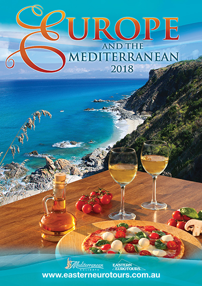 2018-europe-brochure-cover