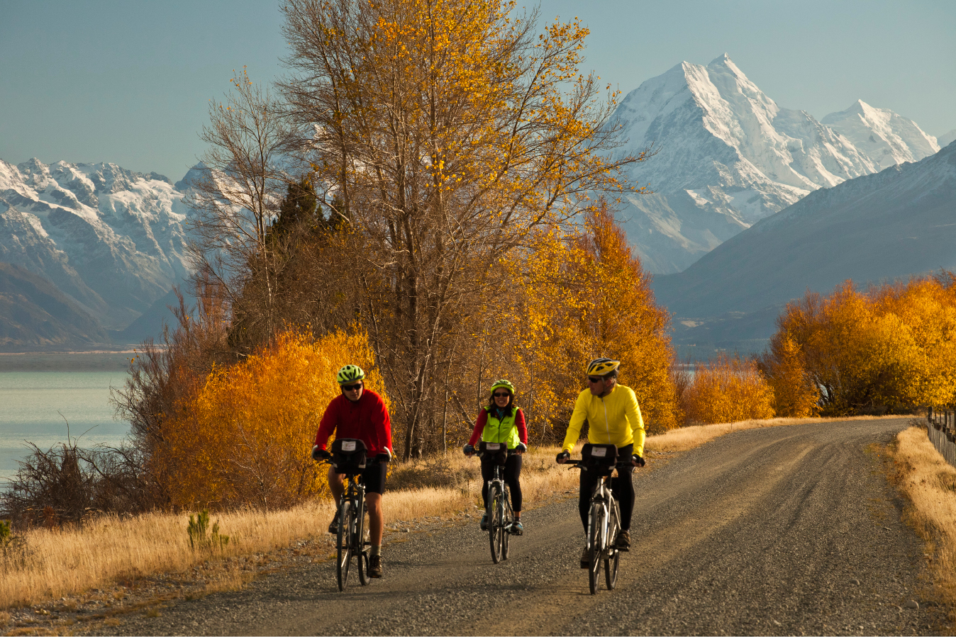 Alps_to_Ocean_cyclists-small