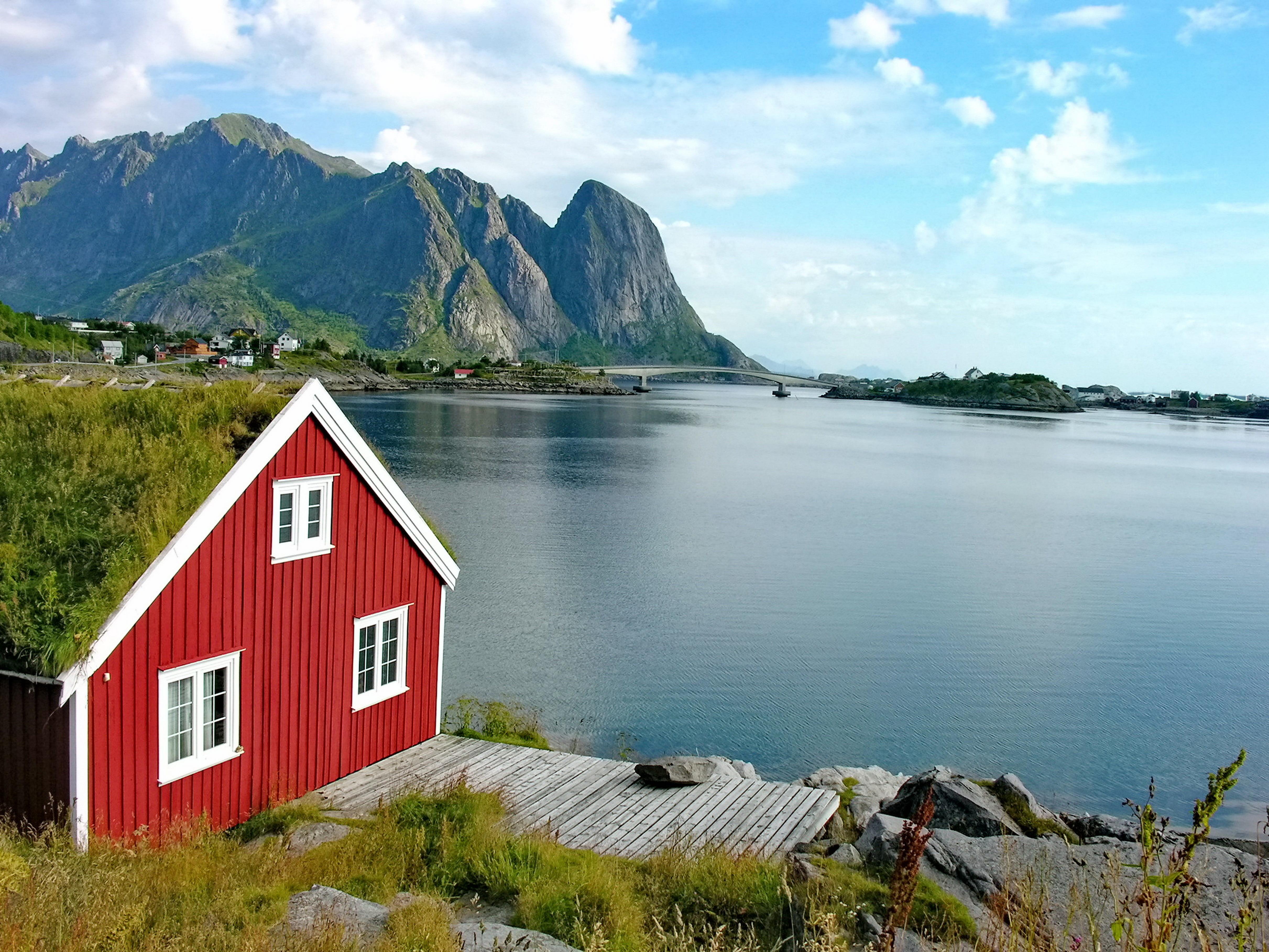 Norway-fjord-shutterstock_67676209