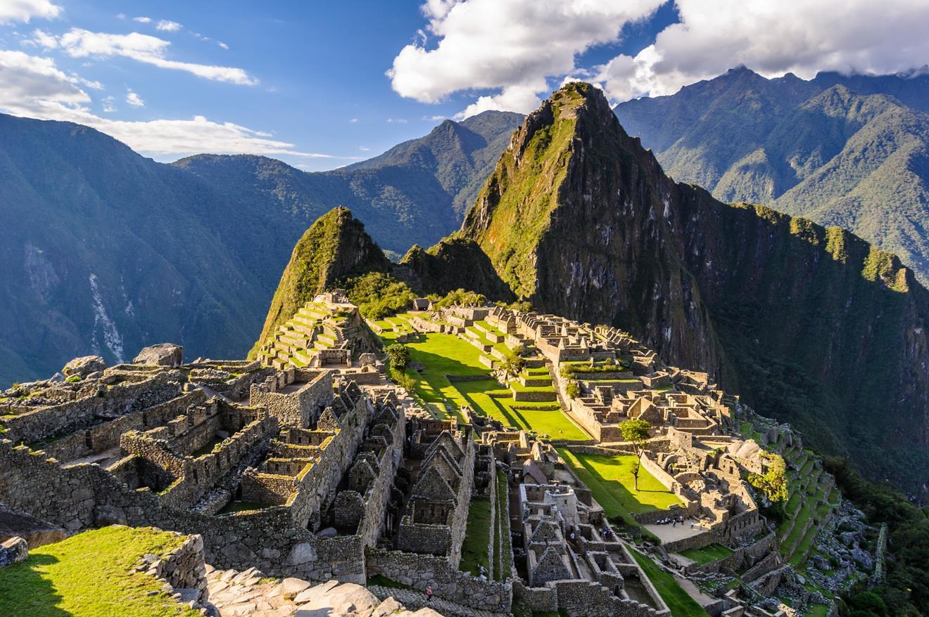 OTG_Machu Picchu