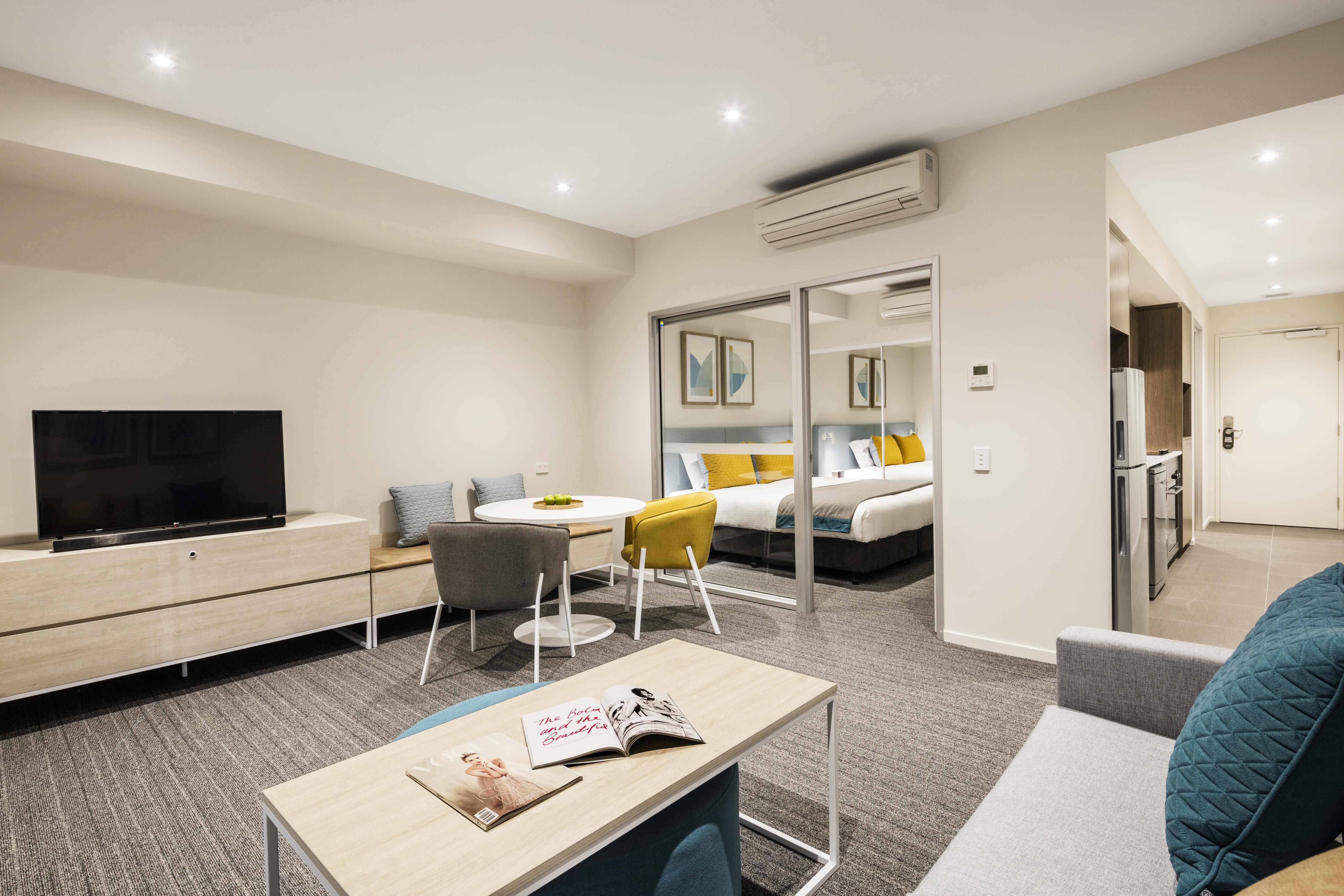 Quest_Liverpool_City_Centre_Apartment_interior_impression