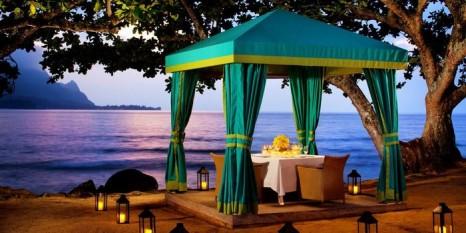 St-Regis-Princeville-Resort-Wedding-Princeville-HI-1_main.1424366922